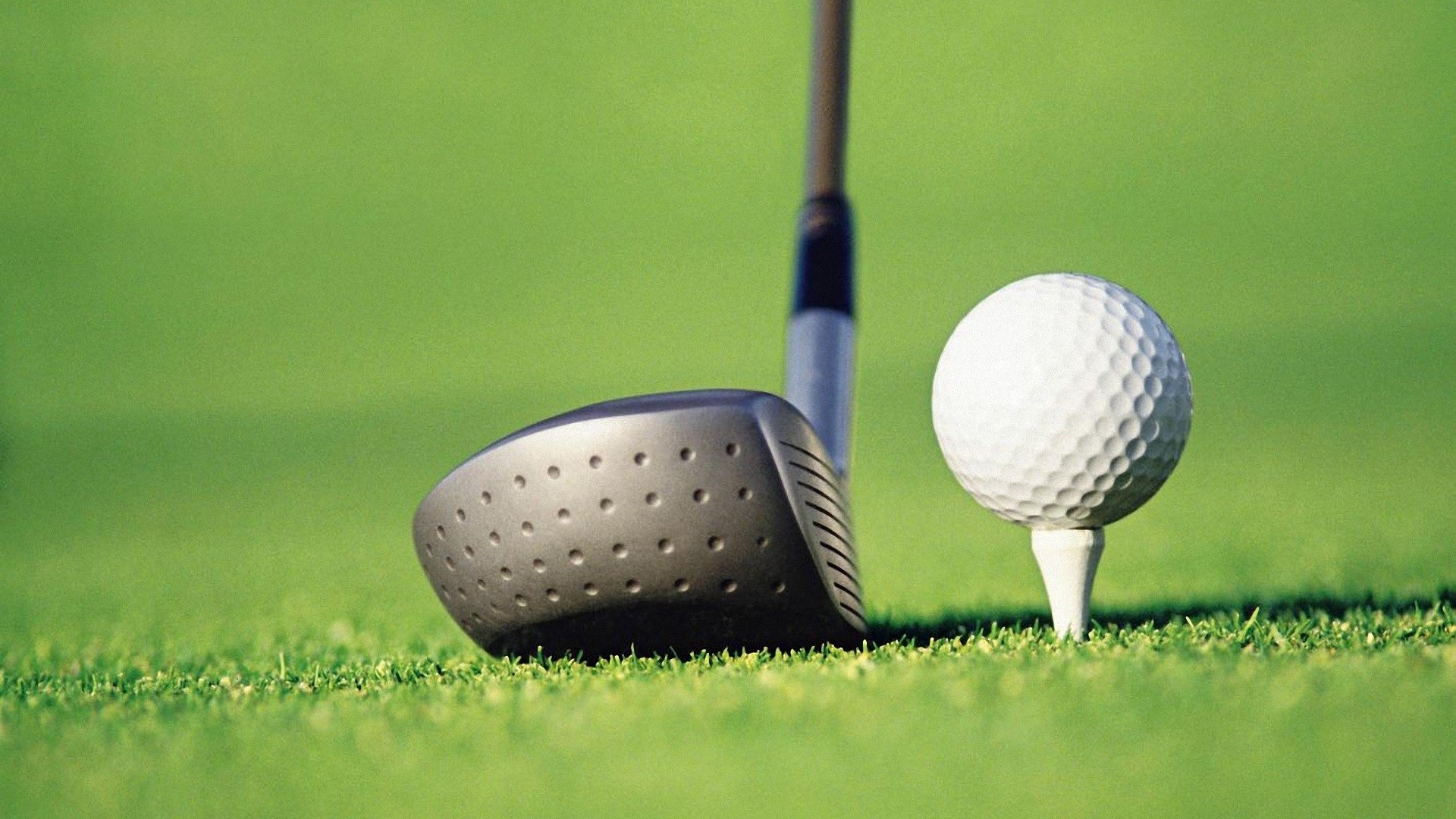 Benefits That You Can Get When You Golf