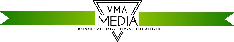 Vma Media