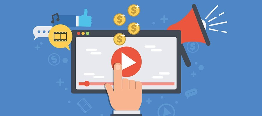 The most outstanding things about B2B video marketing