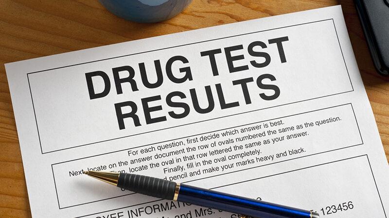 How to CheatThe Best THC Detox Methods?