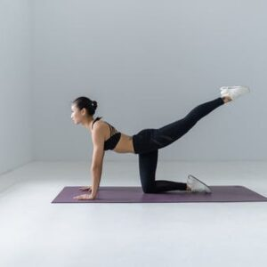 The Biggest Yoga Mistakes You Must Always Avoid