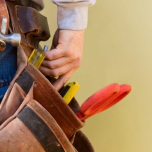 Essential Steps To Selecting A Right Handyman Packages In Sioux Falls, Sd