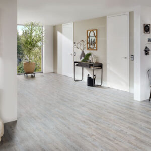 Benefits of luxury vinyl tile flooring