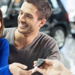 Used Cars In Hollywood FL For Sales And Providing For Rental Purposes