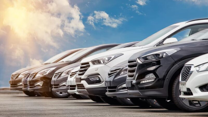 Essential Things to Remember Before Selecting a Used Car Dealers